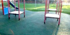 playground rubber surface4